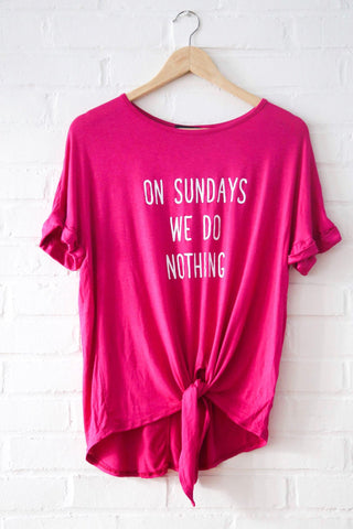 products/On_Sunday_s_We_Do_Nothing_Tee.jpg