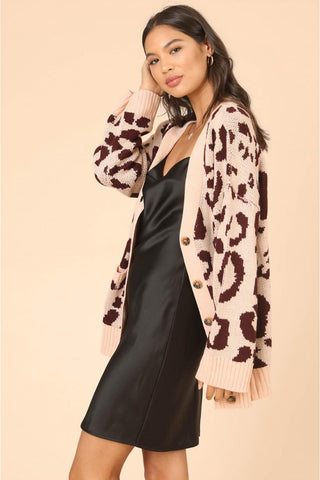 products/Peach_Leopard_Print_Knit_Cardigan_cream.jpg