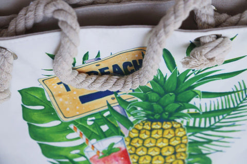 products/Pineapple_print_tote_bag_Summer.jpg