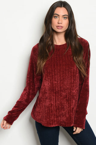products/Red_Velvet_Long_Sleeve_Top.jpg