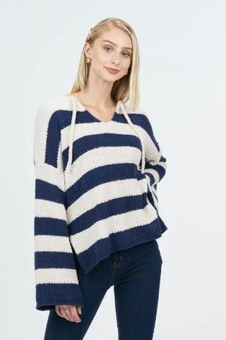 products/Striped_Popcorn_Chenille_Pullover_keally_boutique.jpg