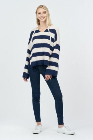 products/Striped_Popcorn_Chenille_Pullover.jpg