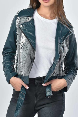 products/Teal_Faux_Moto_Jacket.jpg
