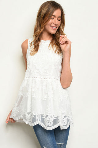 products/White_Sleeveless_Lace_Embroidered_Top.jpg