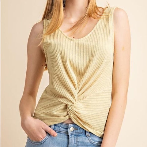 products/YellowTwistTieRibbedTankTop.jpg