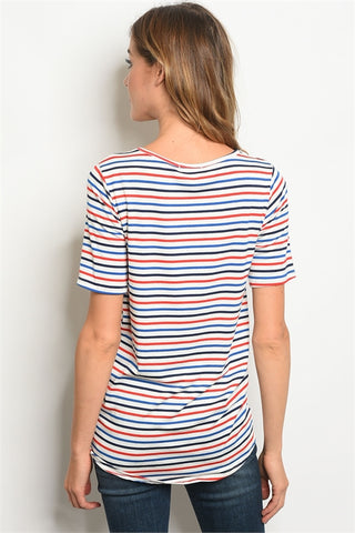 products/blue_and_red_and_white_striped_tee.jpg