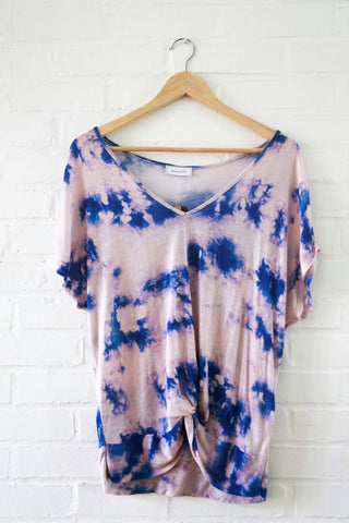 products/blue_twist_tie_dye_top.jpg