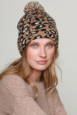 products/brown_leopard_print_beanie_hat.jpg