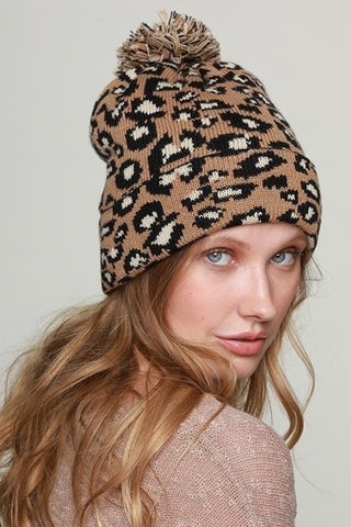 products/brown_leopard_print_beanies.jpg