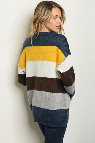 products/colorblock_striped_sweater.jpg