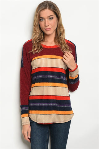 products/contrast_colorblock_ribbed_top.jpg