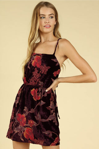 products/dark_red_floral_dress_mini.jpg