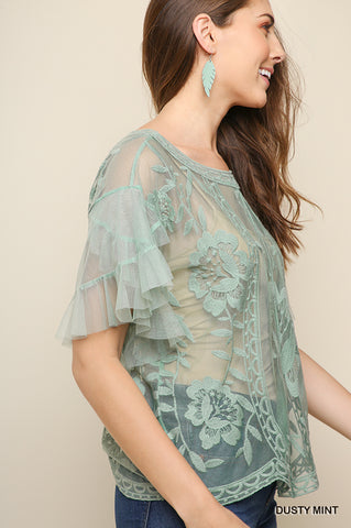 products/floral_embroidered_green_sheer_top.jpg