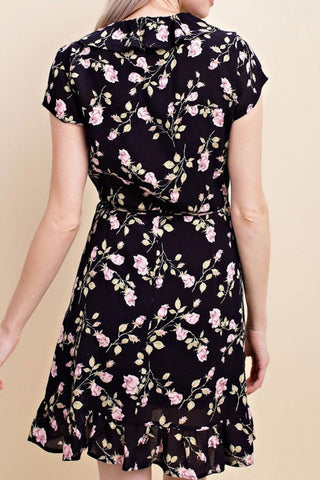 products/floral_wrap_dress.jpg