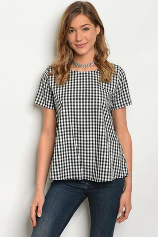 products/gingham_short_sleeved_top.jpg