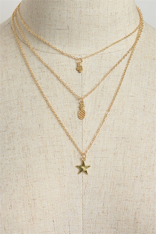 products/gold_three_layered_cactus_pineapple_and_star_necklace.jpg