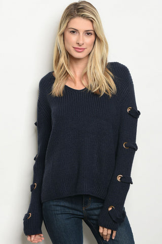 products/grommet_sleeve_sweater.jpg