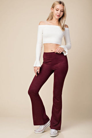 products/honey_punch_flare_pants_red.jpg