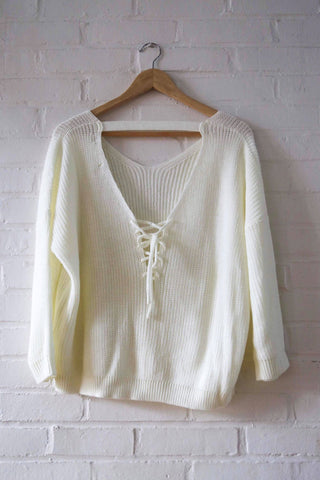 products/ivory_open_back_knit_sweater.jpg