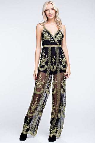 products/lace_overlay_jumpsuit_for_the_holidays.jpg
