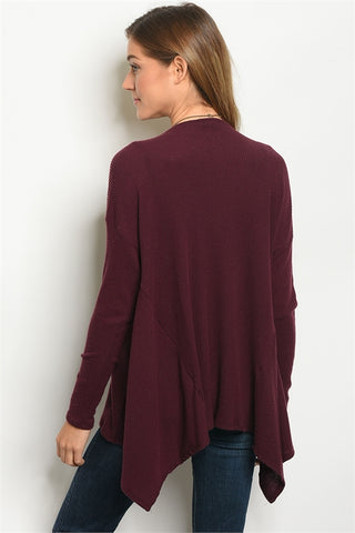 products/long_sleeve_burgundy_cardigan_Keally_Boutique.jpg