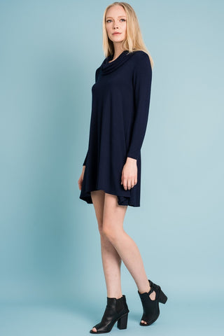 products/long_sleeve_cowl_neck_dress_in_blue.jpg