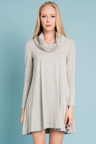 products/long_sleeve_cowl_neck_dress_in_grey.jpg