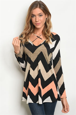 products/long_sleeve_criss_cross_zig_top.jpg