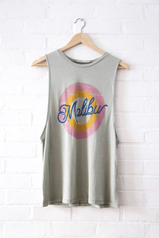 products/malibu_graphic_tank.jpg