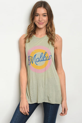 products/malibu_tank_top.jpg