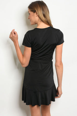 products/mini_black_wrap_dress_Keally_Boutique.jpg