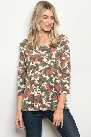 products/natural_camo_3_4_sleeve_top.jpg