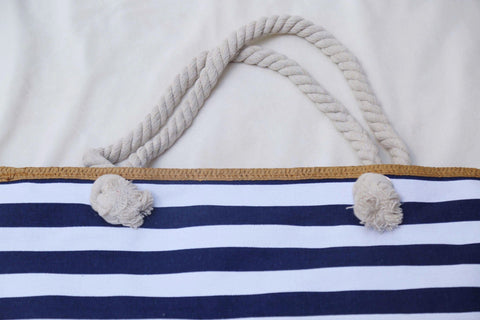products/nautrical_beach_totebag_navy_blue_stripes.jpg