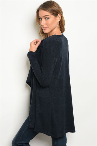 products/navy_blue_wool_cardigan_sweater.jpg