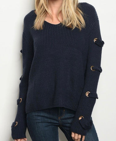 products/navy_cable_knit_grommet_lace_up_sweater.jpg