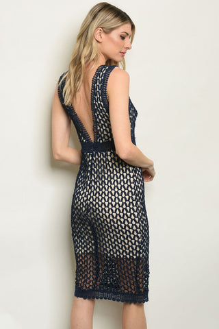 products/navy_crochet_dress_overlay_soiblu.jpg