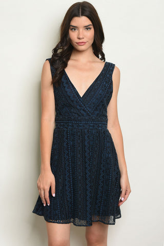 products/navy_lace_dress.jpg