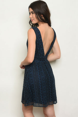 products/navy_lace_low_cut_back_dress.jpg