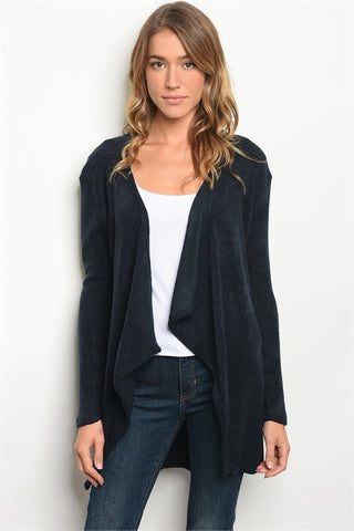 products/navy_wool_cardigan.jpg