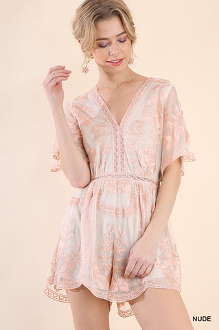 products/nude_lace_romper_pink_crotchet.jpg
