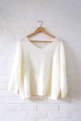 products/open_back_ivory_sweater.jpg