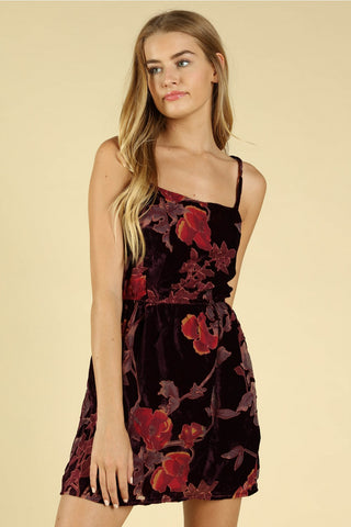 products/open_back_spagetti_strap_floral_dress.jpg