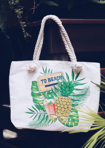 products/pineapple_print_tote_bag_to_the_beach.jpg