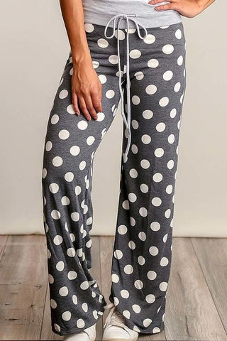 products/polka_dot_pjama_pants.jpg