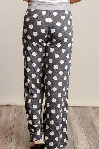 products/polka_dot_sweat_pants.jpg