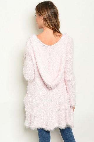products/popcorn_fuzzy_knit_hooded_cardigan_pink.jpg