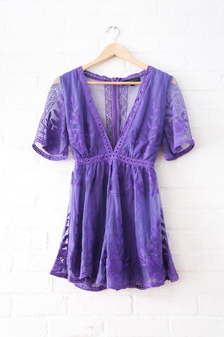 products/purple_lace_embroidered_romper_honey_punch.jpg