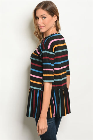products/rainbow_striped_short_sleeve_top.jpg