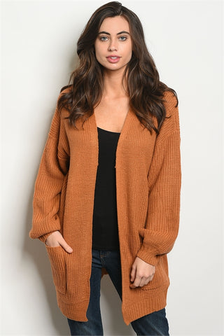 products/rust_lace_up_back_cardigan.jpg