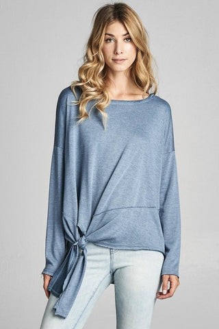 products/side_tie_long_sleeve_cotton_bleu_top.jpg